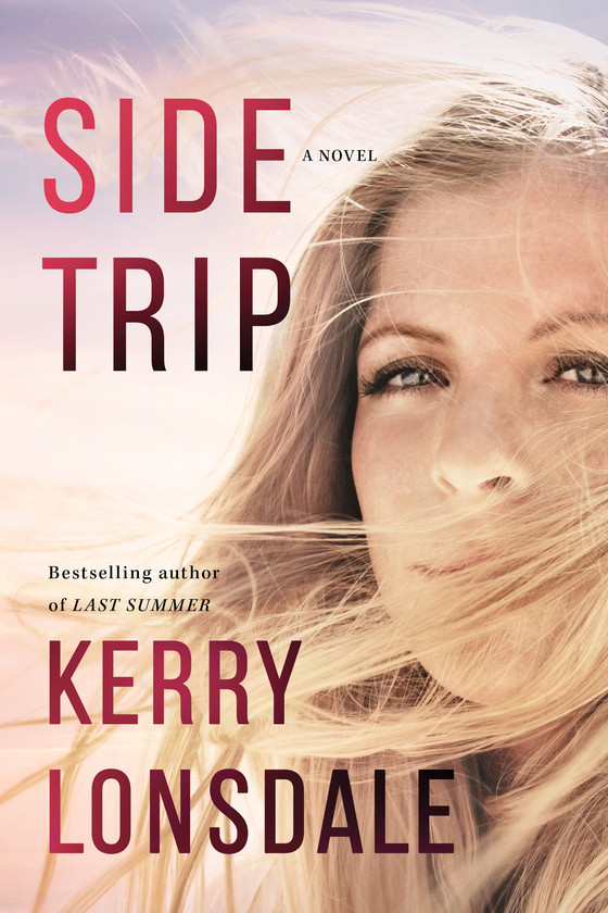 Review of Side Trip