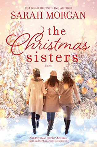 Review of The Christmas Sisters