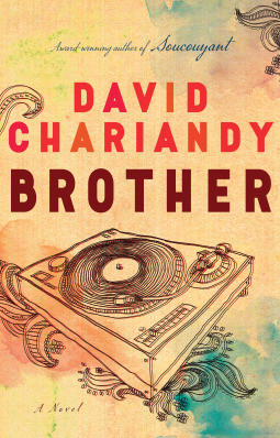 Review of Brother