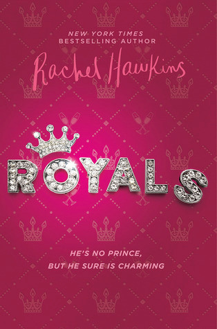 Review of Royals