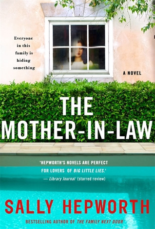 Review of The Mother-in-Law