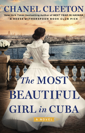 Review of The Most Beautiful Girl in Cuba