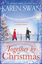 Review of Together by Christmas