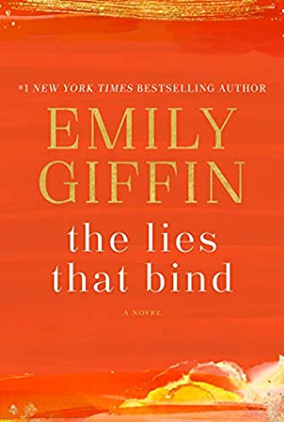 Review of The Lies That Bind