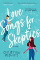 Review of Love Songs for Skeptics