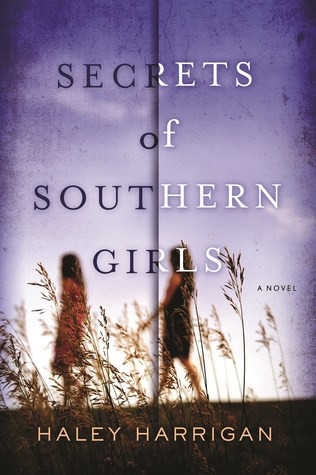 Review of Secrets of Southern Girls