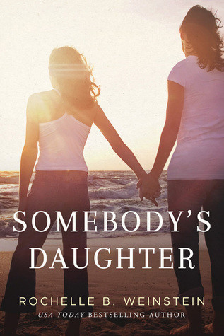 Review of Somebody's Daughter