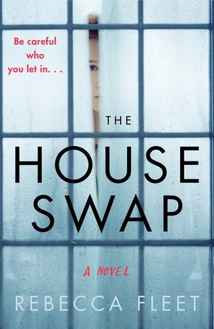 Review of The House Swap