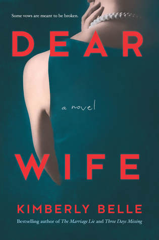 Review of Dear Wife