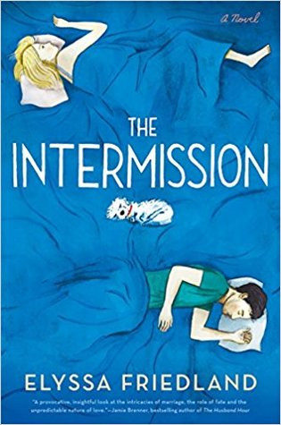 Review of The Intermission
