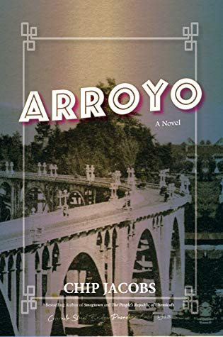 Review of Arroyo