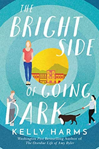 Review of The Bright Side of Going Dark