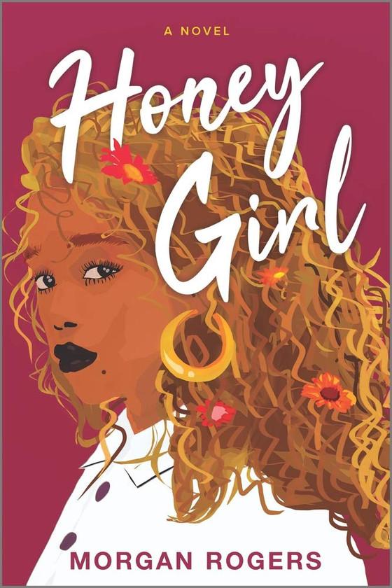 Review of Honey Girl
