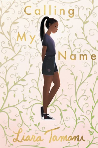 Review of Calling My Name