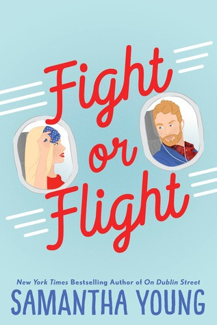 Review of Fight or Flight
