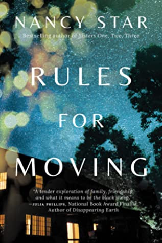 Review of Rules for Moving