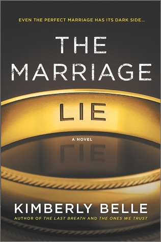 Review of The Marriage Lie