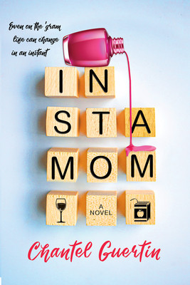 Review of Instamom