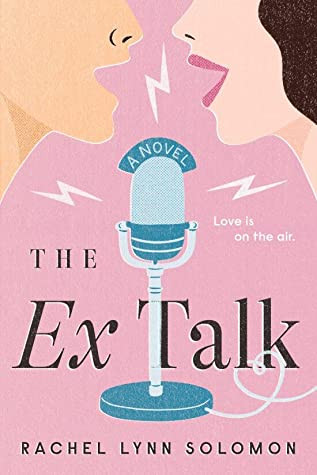 Review of The Ex Talk