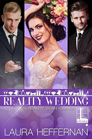 Review of Reality Wedding
