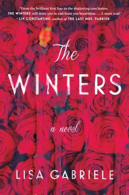 Review of The Winters