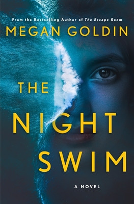 Review of The Night Swim
