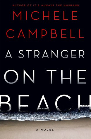 Review of A Stranger on the Beach