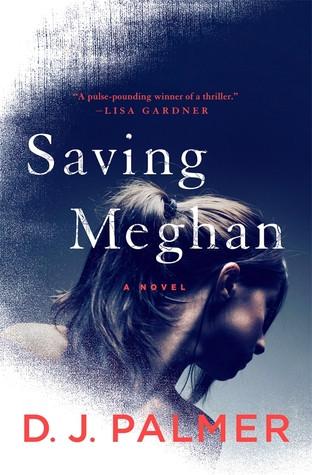 Review of Saving Meghan