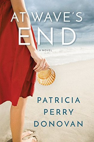 Review of At Wave's End: A Novel