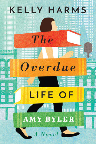 Review of The Overdue Life of Amy Byler