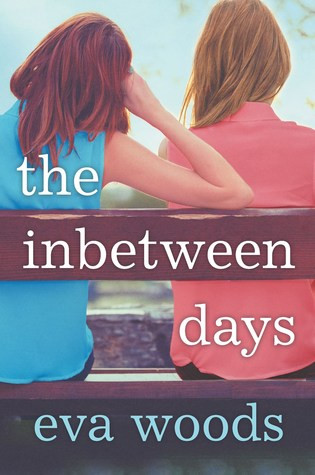Review of The Inbetween Days