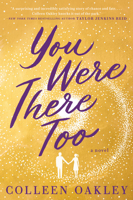 Review of You Were There Too