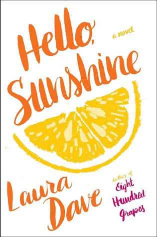 Review of Hello Sunshine
