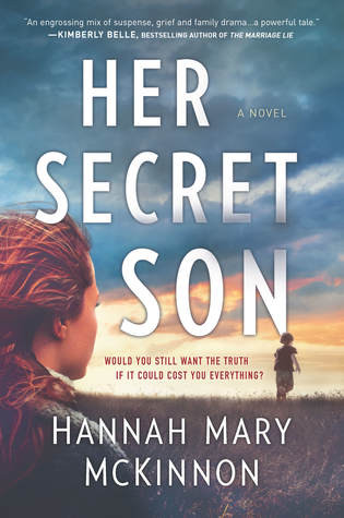 Review of Her Secret Son