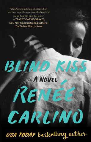 Review of Blind Kiss