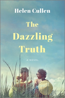 Review of The Dazzling Truth