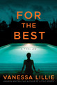 Review of For the Best