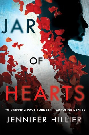 Review of Jar of Hearts