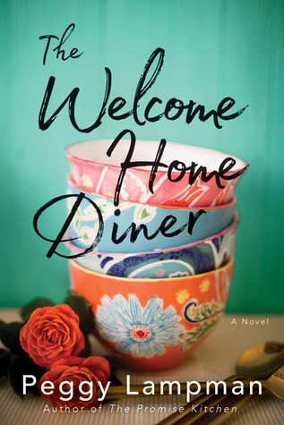 Review of The Welcome Home Diner