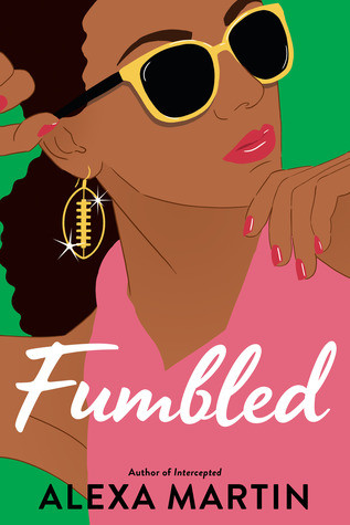 Review of Fumbled
