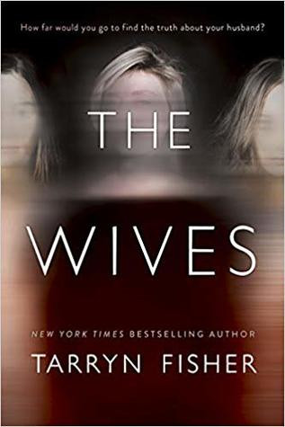 Review of The Wives