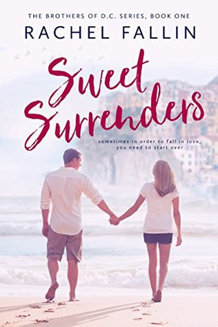 Review of Sweet Surrenders