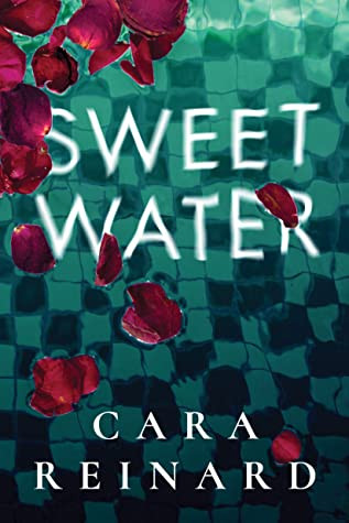 Review of Sweet Water