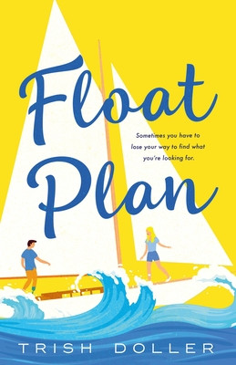 Review of Float Plan