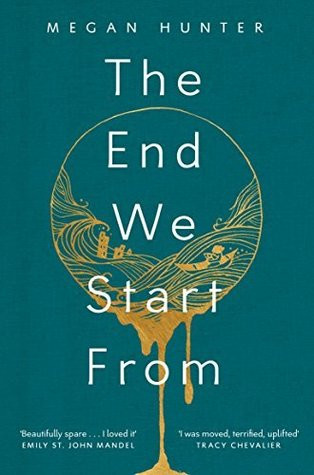 Review of The End We Start From