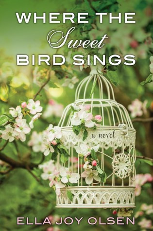 Review of Where the Sweet Bird Sings