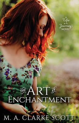 Review of the Art of Enchantment