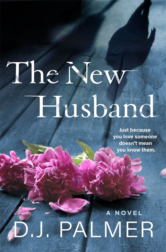 Review of The New Husband