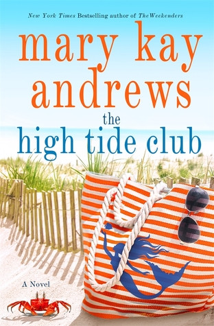 Review of The High Tide Club
