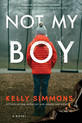 Review of Not My Boy